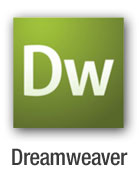 Adobe Dreamweaver Training UK by Aniseed Training